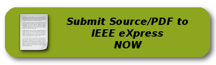 Submit Your Source/PDF to IEEE eXpress